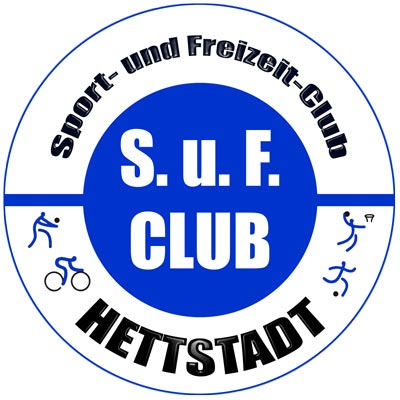 SuF-Club-Logo-2009.jpg